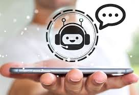 "chatbots ""width ="" 272 ""height ="" 185 ""/> </p> <p> But what few know about the chatbot <a href="